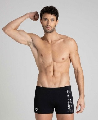 Short de bain pour Homme Everyday
