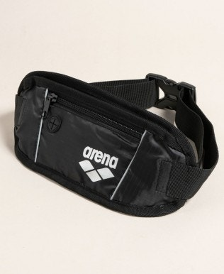 Arena Belt Bag