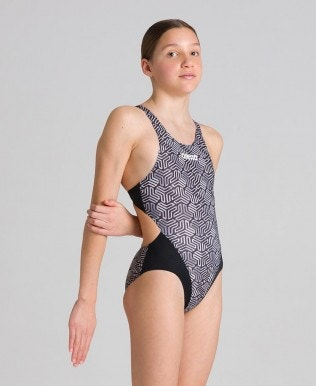Jr Kikko One-piece