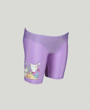 Jammer Friends anti UV per bambini