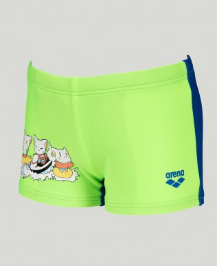 Friends Kids Boy Shorts Jungen