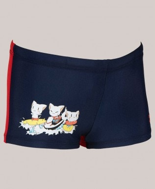 Friends Shorts for boys