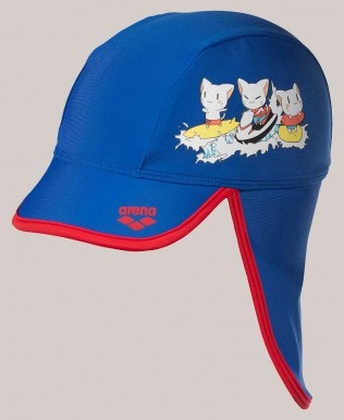 Friends Cap for kids