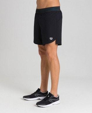 Men's Back Pocket Shorts