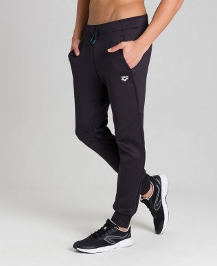 Men's Spacer Pants