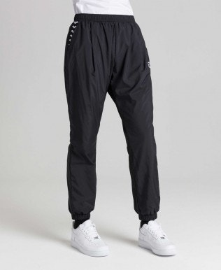 Women's Poly Pants