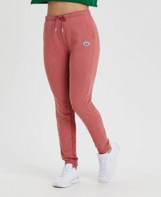 Pantaloni tuta  Team da donna