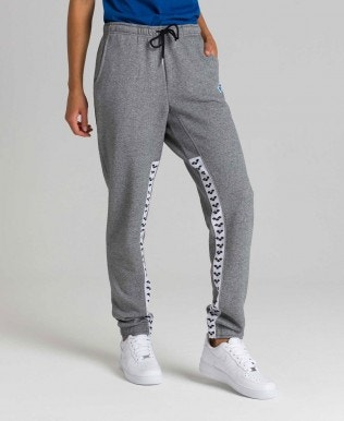 Team Fleece Pants