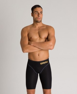 Men's Powerskin Carbon-Core FX Jammer – FINA approved