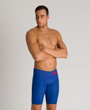 Men's Powerskin Carbon-Glide Jammer – FINA approved