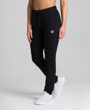 Stretch Pant Hose Slim