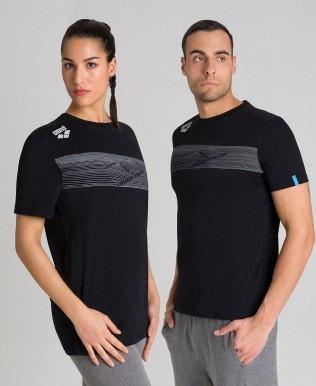 Unisex Te T-Shirt