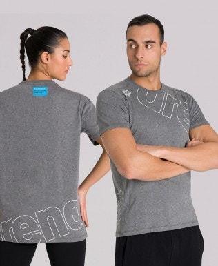 T-Shirt Te