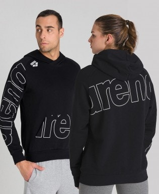 Te Hoody Sweat