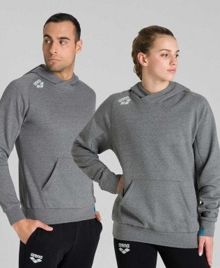 Sweat À Capuche Te