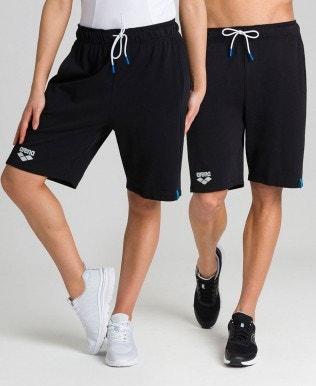 Te Bermuda Shorts