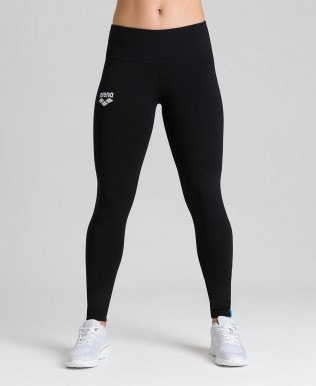 Women's Te Tight