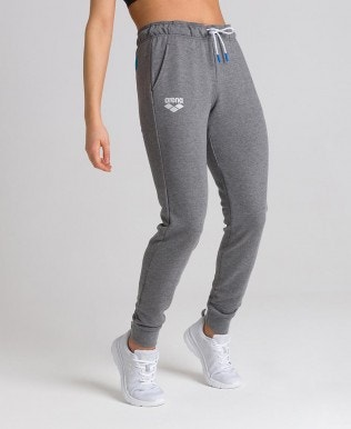 Te Fleece Pants