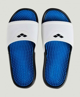 Marco Pool Sandals