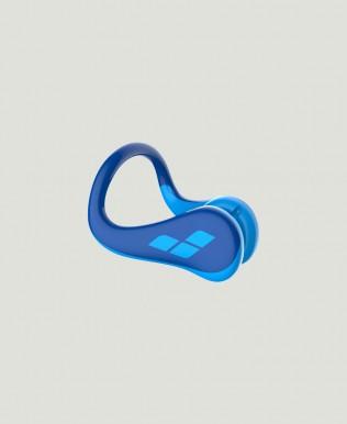 Nose Clip Pro II