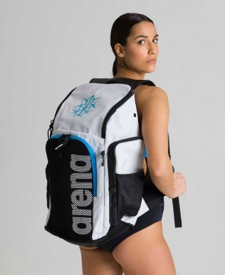 arena Bishamon Team Backpack 45