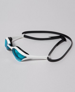 Cobra Ultra Swipe Goggle