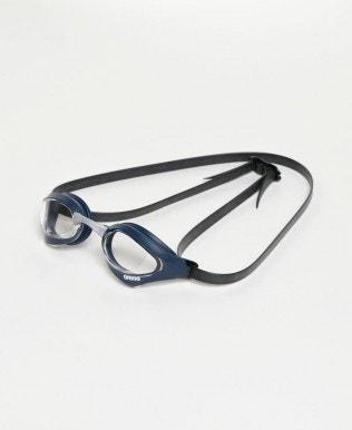 Occhialini Cobra Core Swipe