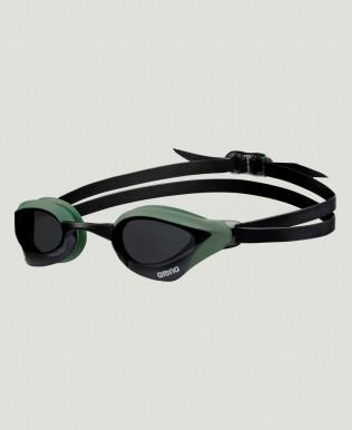 Cobra Core Swipe goggles