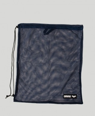 Team USA Mesh Bag