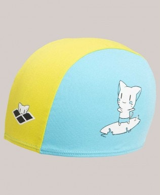 Friends Polyester Cap