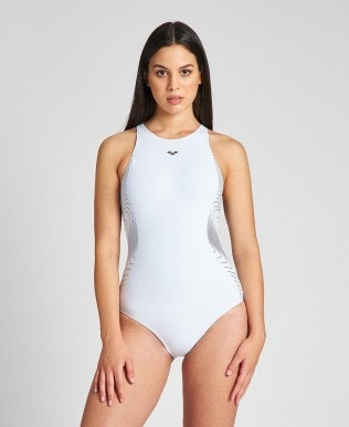 Women's Fulvia Embrace Back One Piece