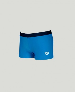 arena Logo Cats Boy Short