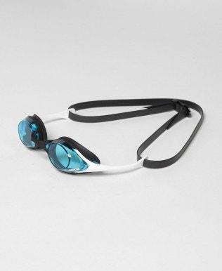 Cobra Swipe Goggles