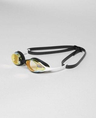 Cobra Swipe Mirror Goggles