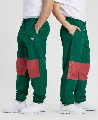 Pantalon Team