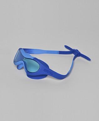 Máscara de natación niños Spider Kids