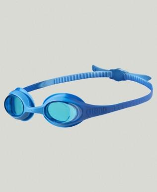 Gafas de natación niños Spider Kids