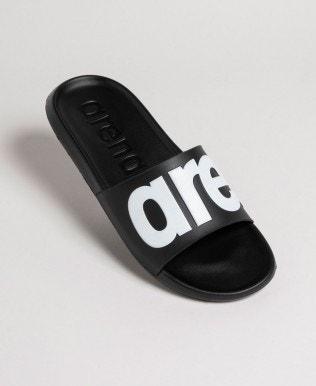 Urban Slides