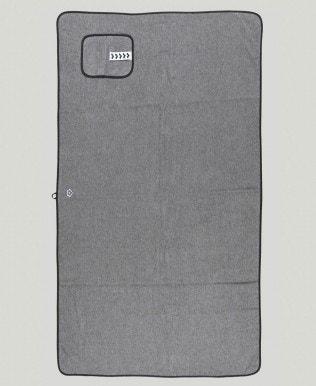 Icons XL Towel
