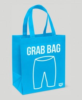 Men's and Boy's Jammer Grab Bag