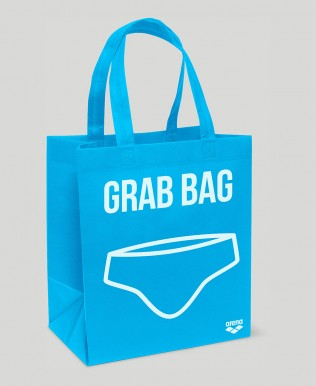 Men's and Boy's Brief Grab Bag