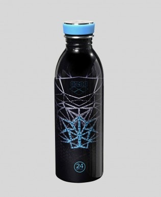 arena Bishamon Urban Bottle