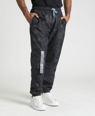 Unisex Titan 3 Long Pants