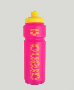 arena Sport Bottle