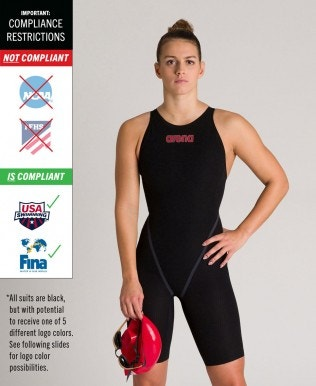 Core FX Closed Back - assorted logo colors, NOT NCAA/High School compliant