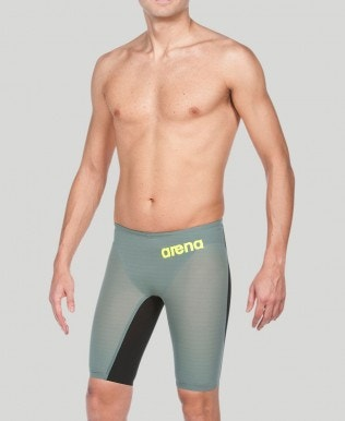 Men's Powerskin Carbon-Air Jammer – FINA approved