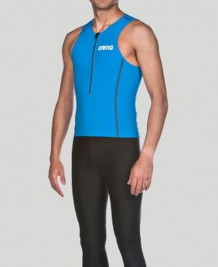 Men's Triathlon Top ST