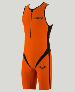 Combinaison Triathlon Carbon Pro pour Homme