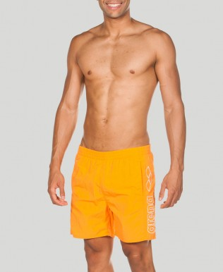 X-Short Uomo Fundamentals