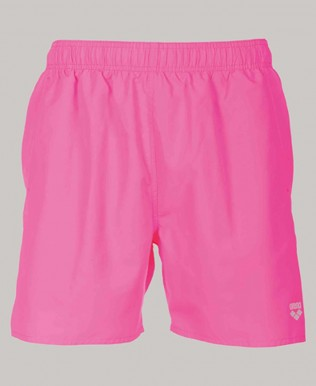 Fundamentals Board Shorts